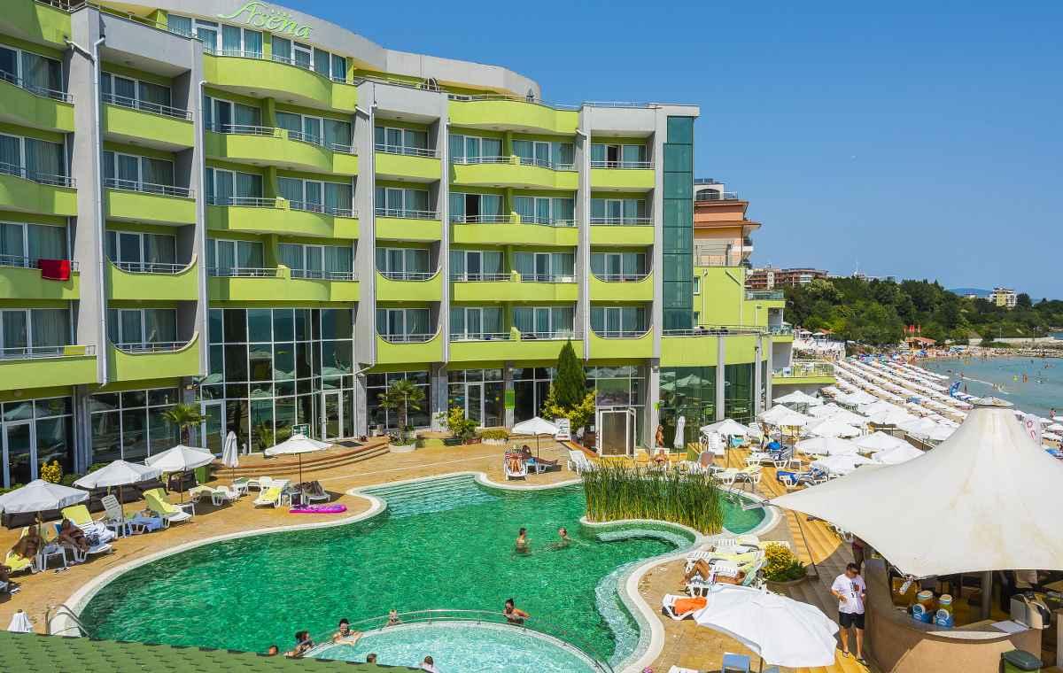 Letovanje_Bugarska_Hoteli_Nessebar_MPM_Arsena_Hotel_Barcino_Tours-23.jpg