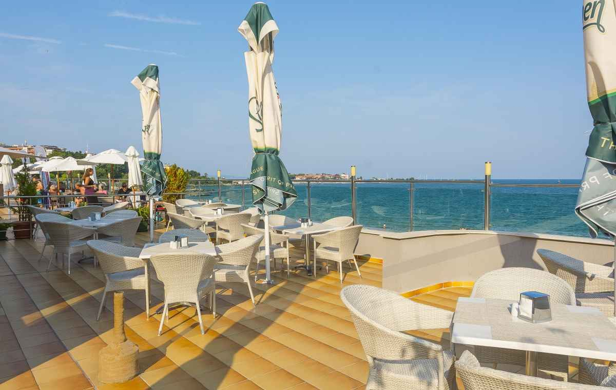 Letovanje_Bugarska_Hoteli_Nessebar_MPM_Arsena_Hotel_Barcino_Tours-24.jpg