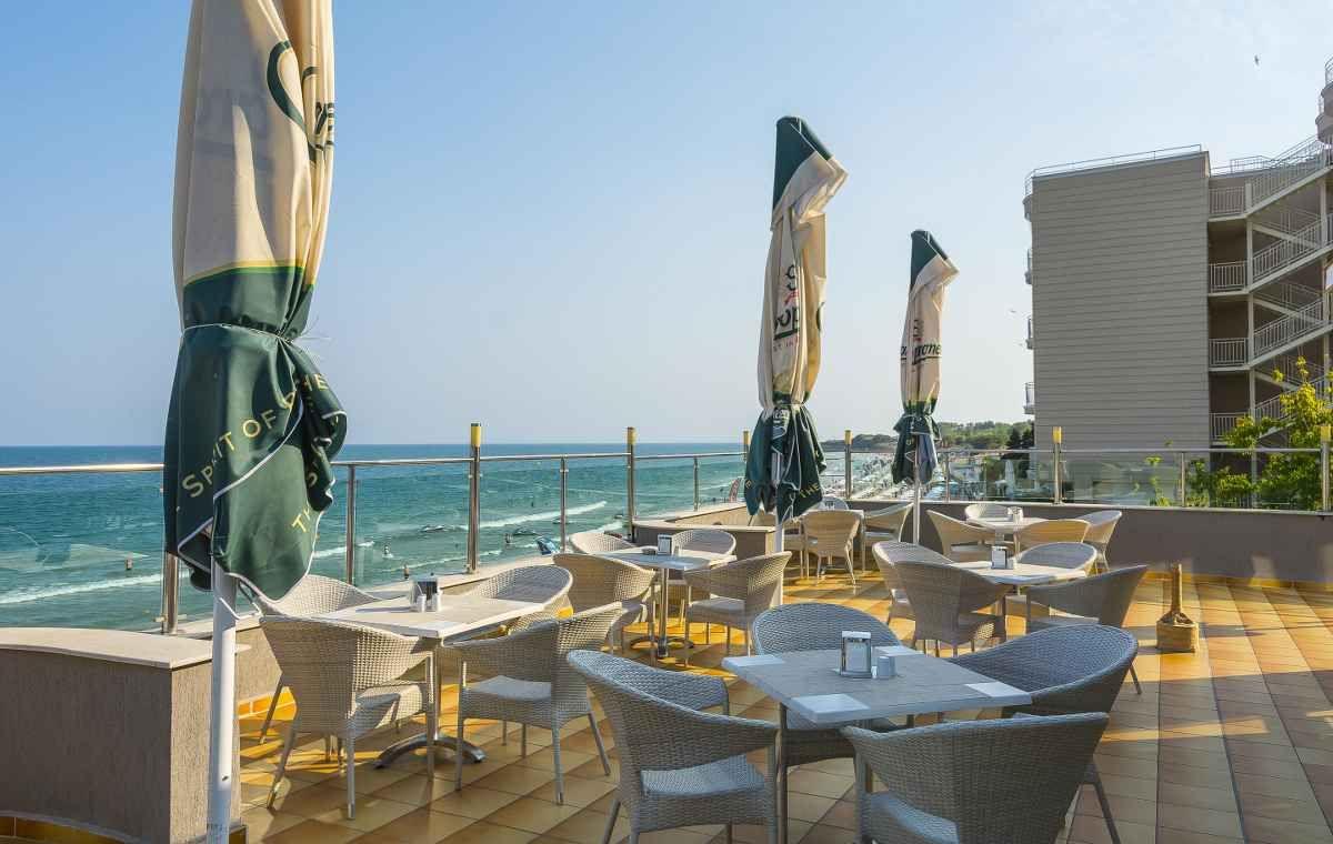 Letovanje_Bugarska_Hoteli_Nessebar_MPM_Arsena_Hotel_Barcino_Tours-25.jpg