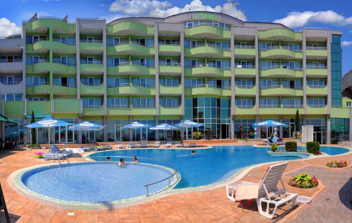 Letovanje_Bugarska_Hoteli_Nessebar_MPM_Arsena_Hotel_Barcino_Tours-27.jpg