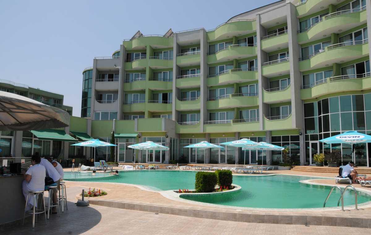 Letovanje_Bugarska_Hoteli_Nessebar_MPM_Arsena_Hotel_Barcino_Tours-28.jpg