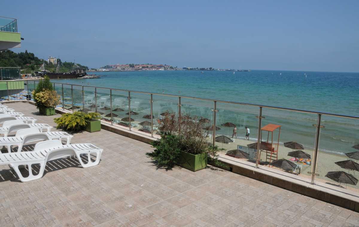 Letovanje_Bugarska_Hoteli_Nessebar_MPM_Arsena_Hotel_Barcino_Tours-29.jpg