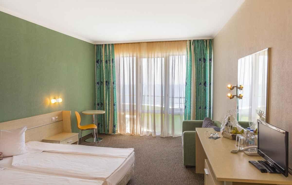 Letovanje_Bugarska_Hoteli_Nessebar_MPM_Arsena_Hotel_Barcino_Tours-3.jpg