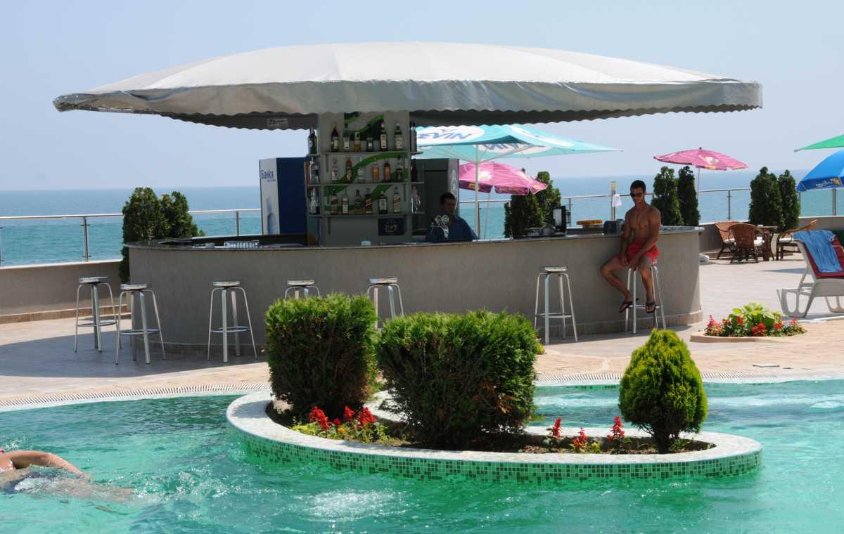 Letovanje_Bugarska_Hoteli_Nessebar_MPM_Arsena_Hotel_Barcino_Tours-30.jpg