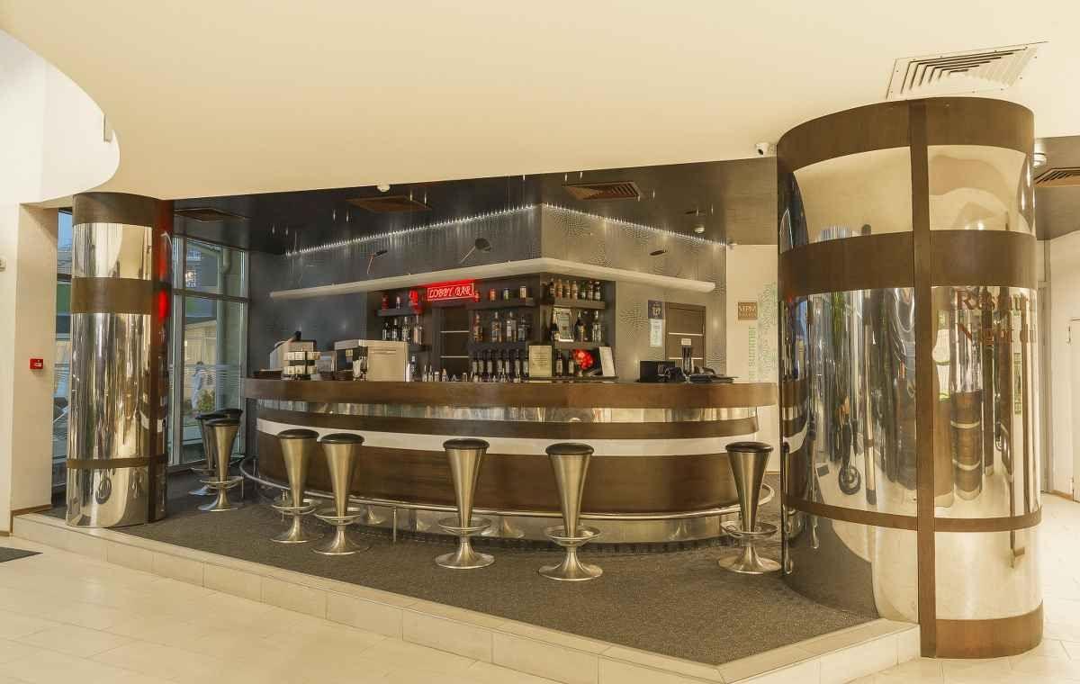 Letovanje_Bugarska_Hoteli_Nessebar_MPM_Arsena_Hotel_Barcino_Tours-35.jpg