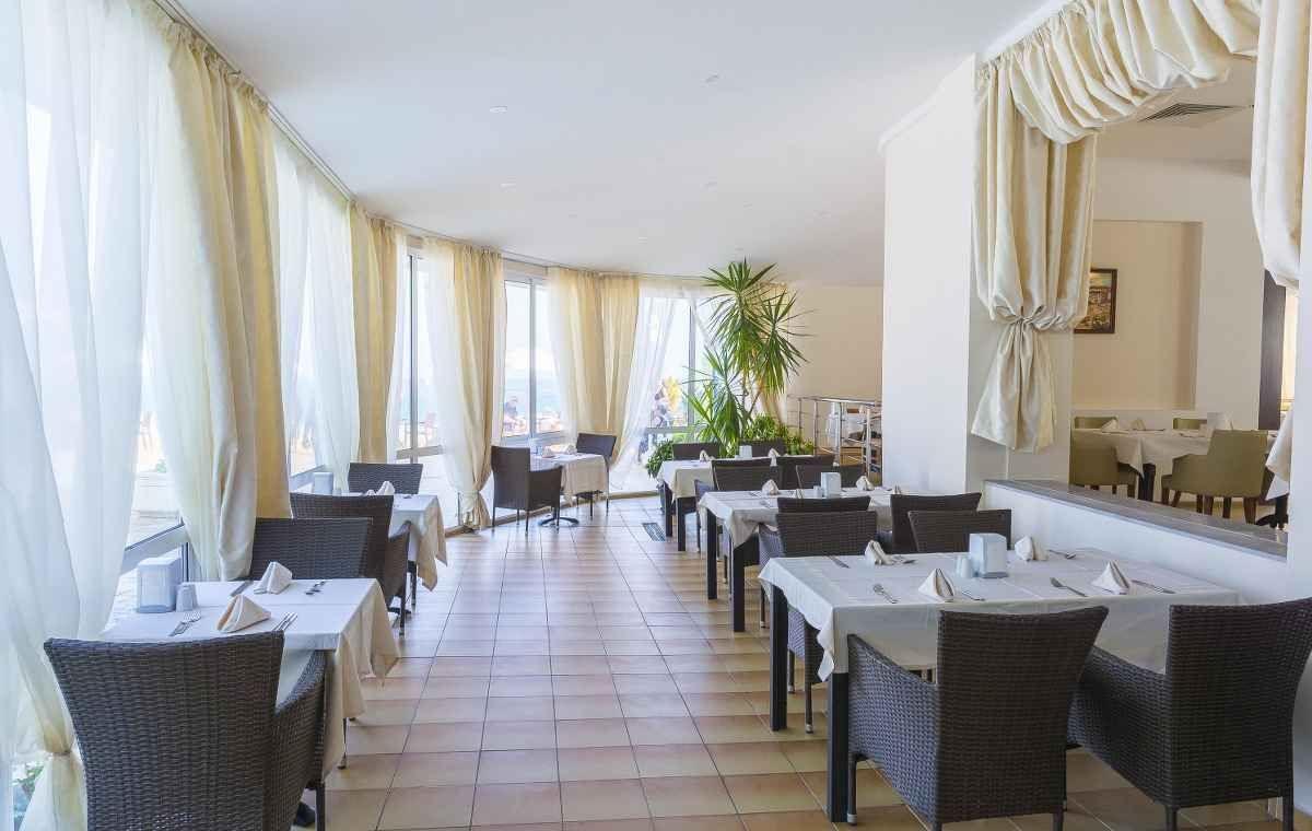 Letovanje_Bugarska_Hoteli_Nessebar_MPM_Arsena_Hotel_Barcino_Tours-37.jpg
