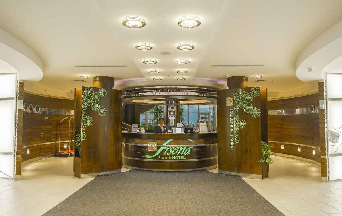 Letovanje_Bugarska_Hoteli_Nessebar_MPM_Arsena_Hotel_Barcino_Tours-38.jpg