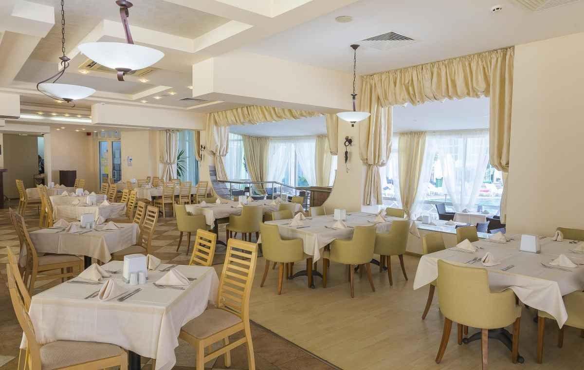 Letovanje_Bugarska_Hoteli_Nessebar_MPM_Arsena_Hotel_Barcino_Tours-39.jpg