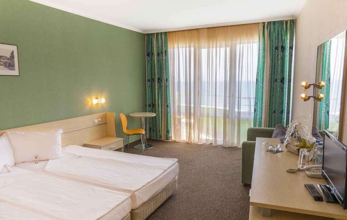 Letovanje_Bugarska_Hoteli_Nessebar_MPM_Arsena_Hotel_Barcino_Tours-4.jpg