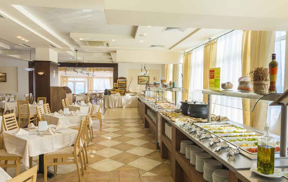 Letovanje_Bugarska_Hoteli_Nessebar_MPM_Arsena_Hotel_Barcino_Tours-40.jpg