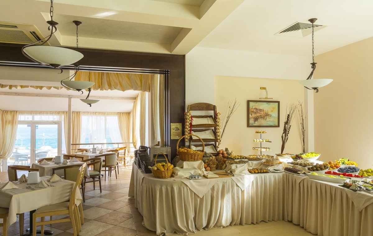 Letovanje_Bugarska_Hoteli_Nessebar_MPM_Arsena_Hotel_Barcino_Tours-41.jpg