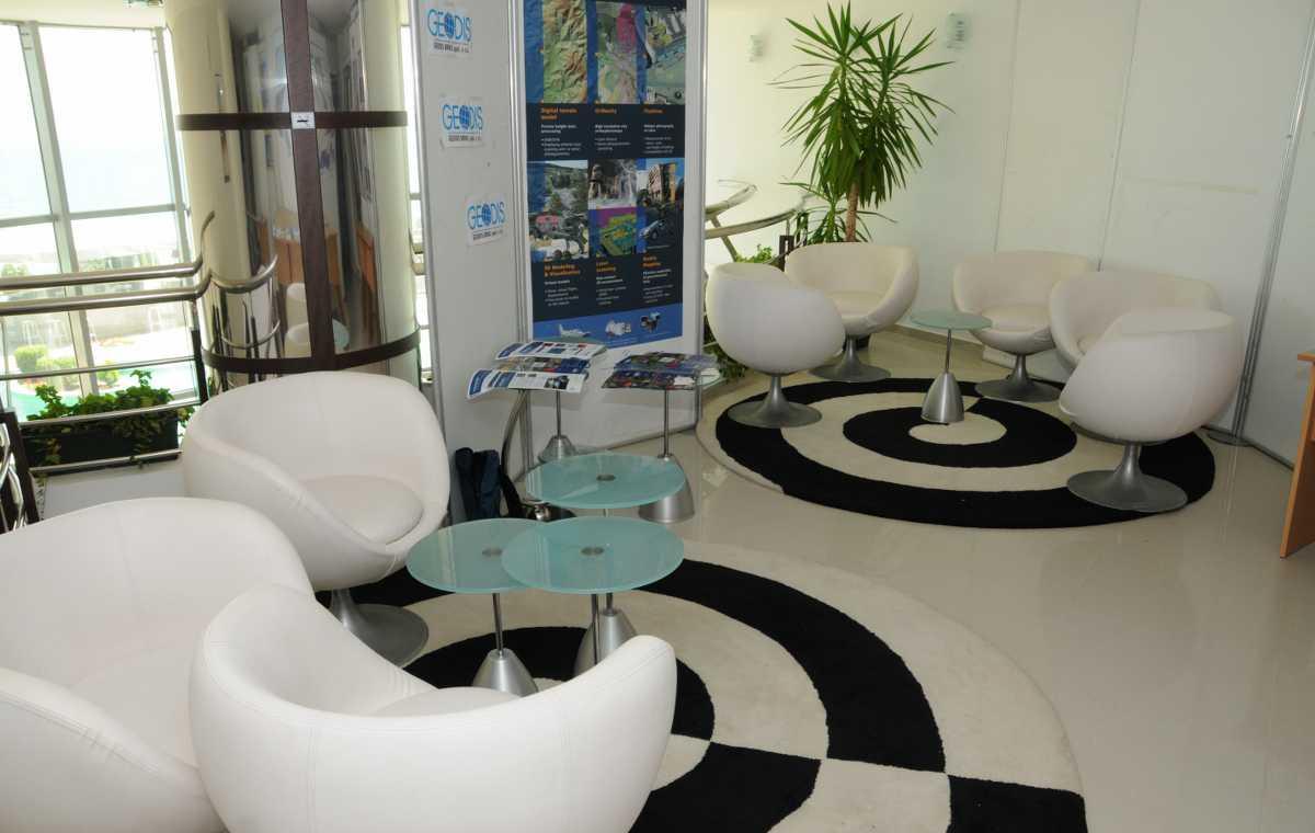 Letovanje_Bugarska_Hoteli_Nessebar_MPM_Arsena_Hotel_Barcino_Tours-43.jpg