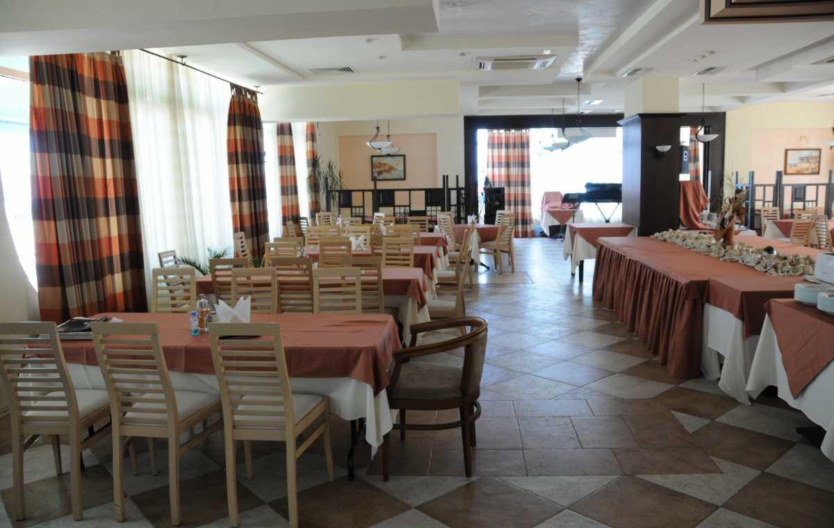 Letovanje_Bugarska_Hoteli_Nessebar_MPM_Arsena_Hotel_Barcino_Tours-44.jpg