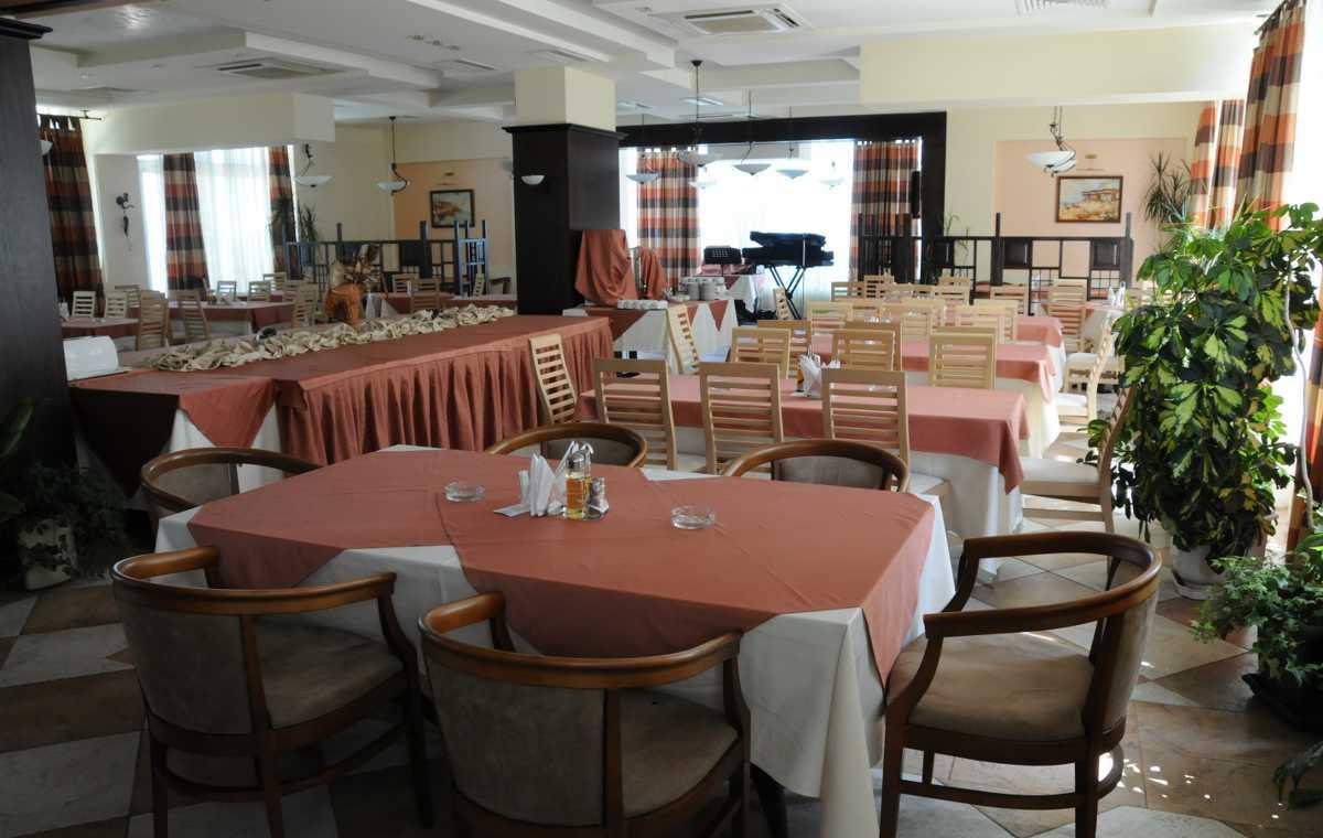 Letovanje_Bugarska_Hoteli_Nessebar_MPM_Arsena_Hotel_Barcino_Tours-45.jpg