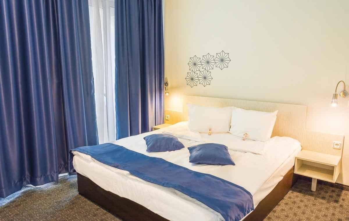 Letovanje_Bugarska_Hoteli_Nessebar_MPM_Arsena_Hotel_Barcino_Tours-6.jpg