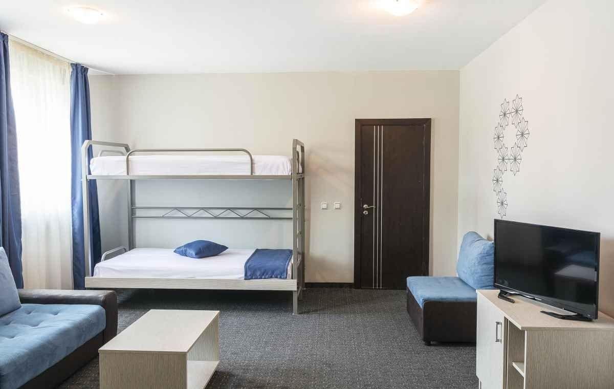 Letovanje_Bugarska_Hoteli_Nessebar_MPM_Arsena_Hotel_Barcino_Tours-8.jpg
