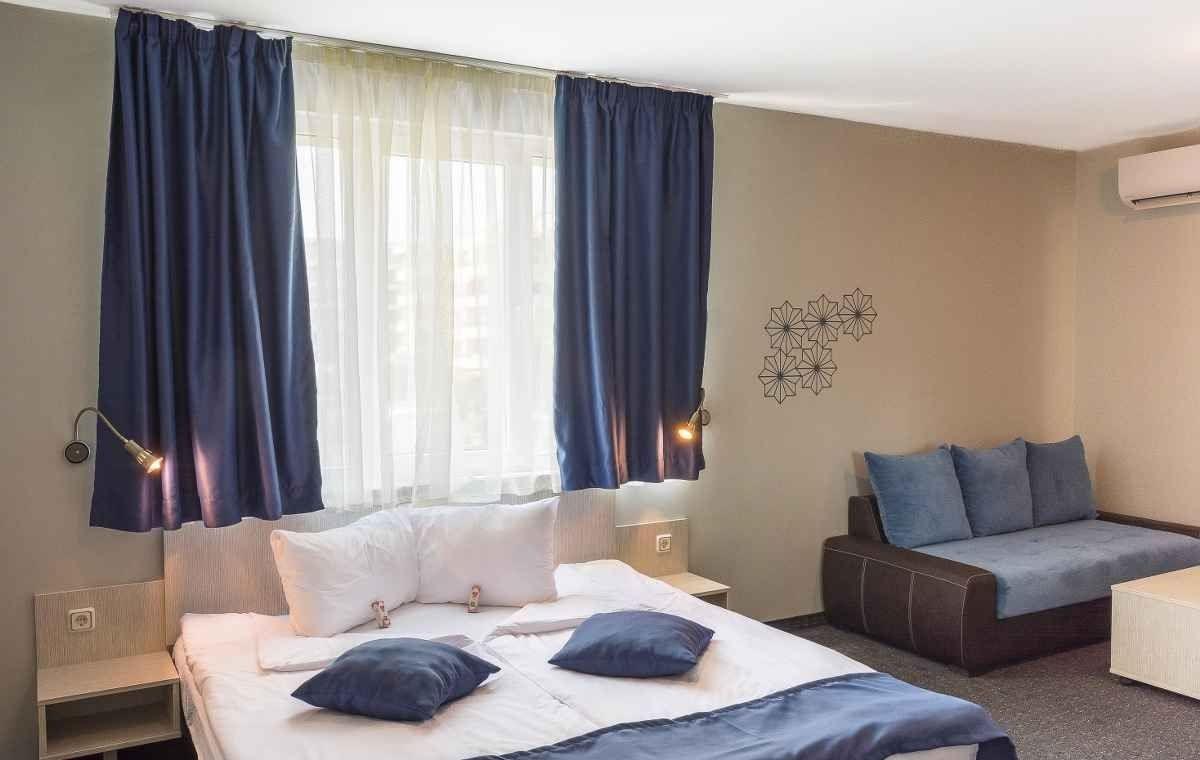 Letovanje_Bugarska_Hoteli_Nessebar_MPM_Arsena_Hotel_Barcino_Tours-9.jpg