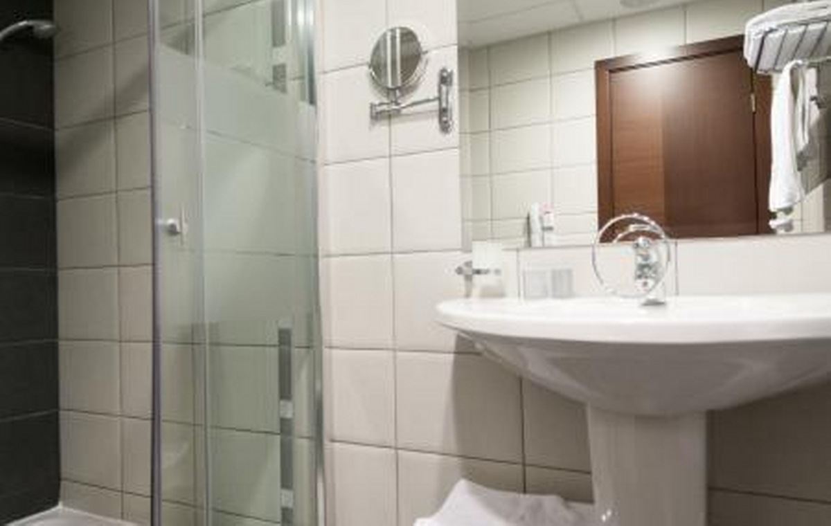 Letovanje_Bugarska_Hoteli_Nessebar_Marieta_Palace_Hotel_Barcino_Tours-1.jpg