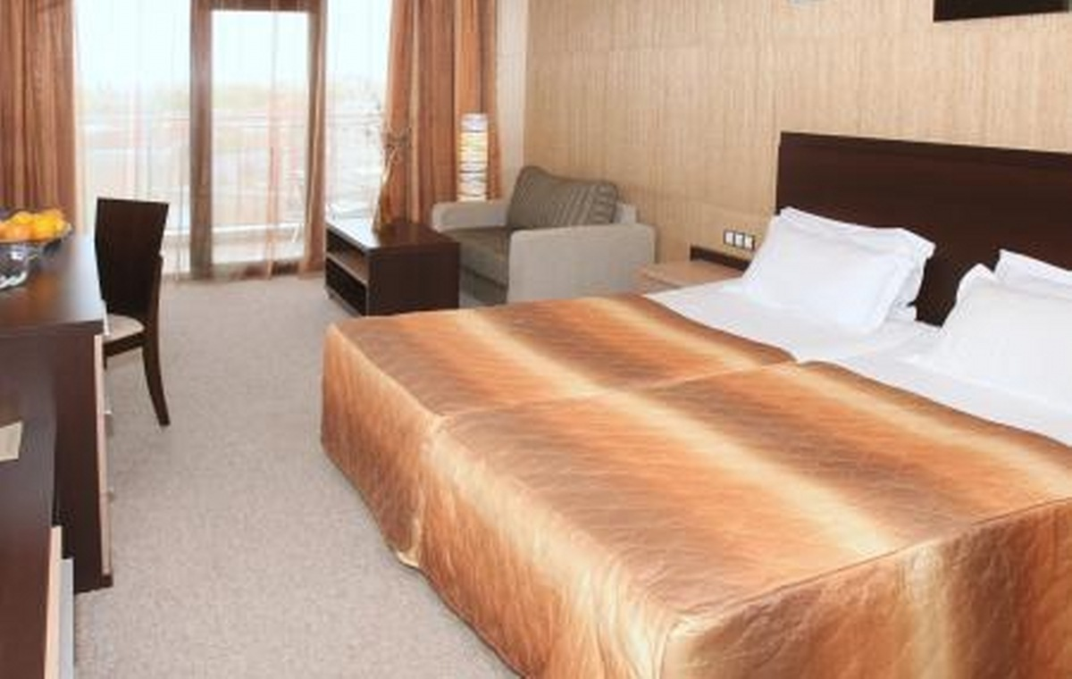Letovanje_Bugarska_Hoteli_Nessebar_Marieta_Palace_Hotel_Barcino_Tours-10.jpg