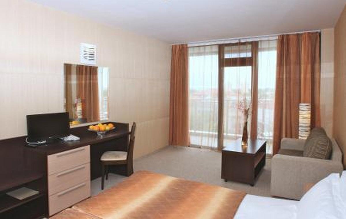 Letovanje_Bugarska_Hoteli_Nessebar_Marieta_Palace_Hotel_Barcino_Tours-11.jpg