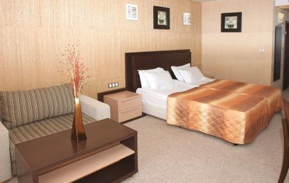 Letovanje_Bugarska_Hoteli_Nessebar_Marieta_Palace_Hotel_Barcino_Tours-12.jpg