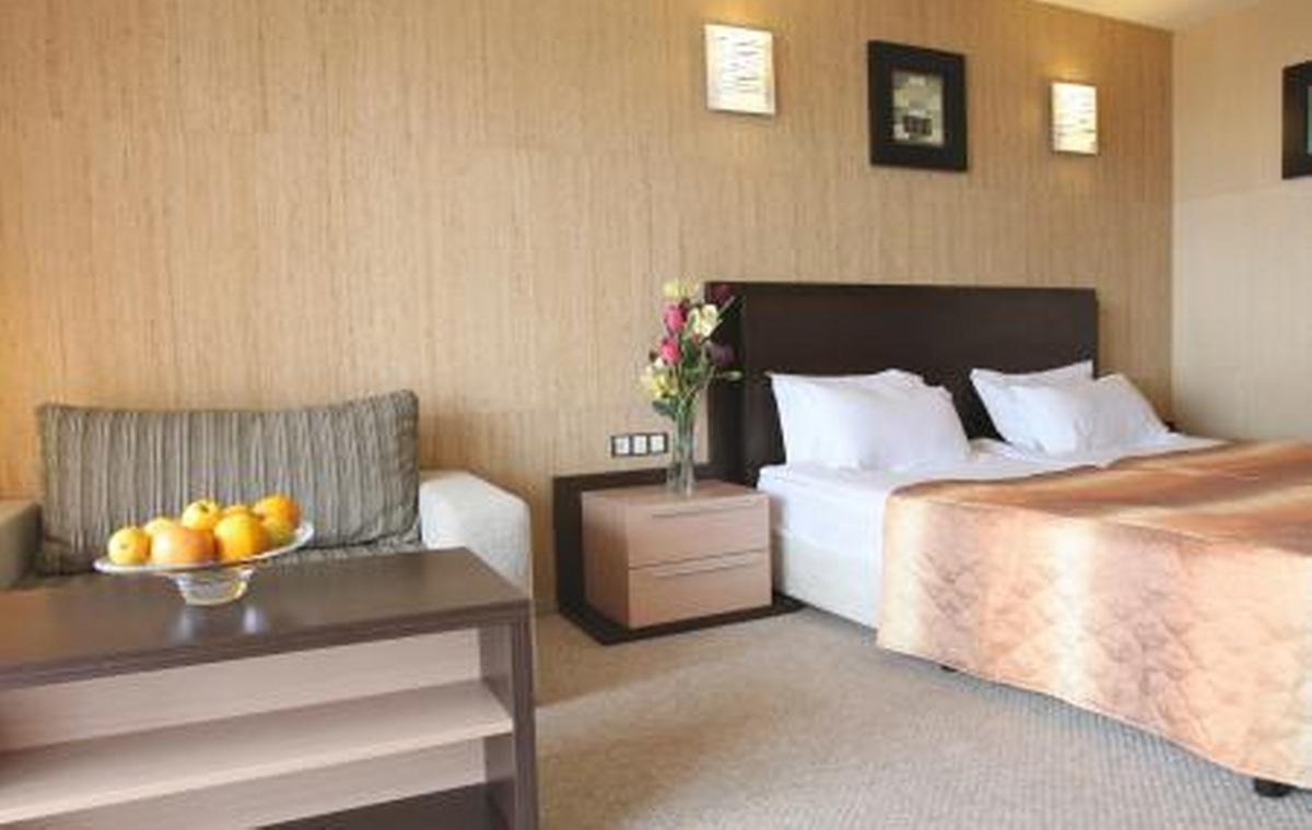 Letovanje_Bugarska_Hoteli_Nessebar_Marieta_Palace_Hotel_Barcino_Tours-13.jpg