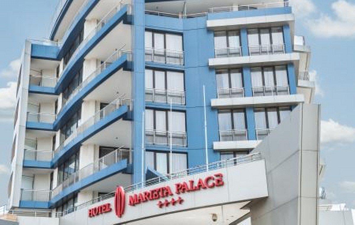 Letovanje_Bugarska_Hoteli_Nessebar_Marieta_Palace_Hotel_Barcino_Tours-14.jpg