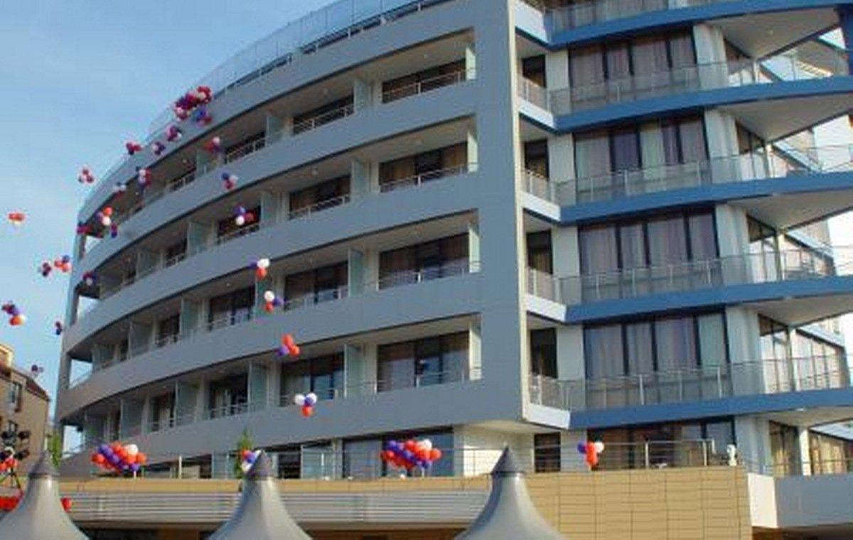 Letovanje_Bugarska_Hoteli_Nessebar_Marieta_Palace_Hotel_Barcino_Tours-16.jpg