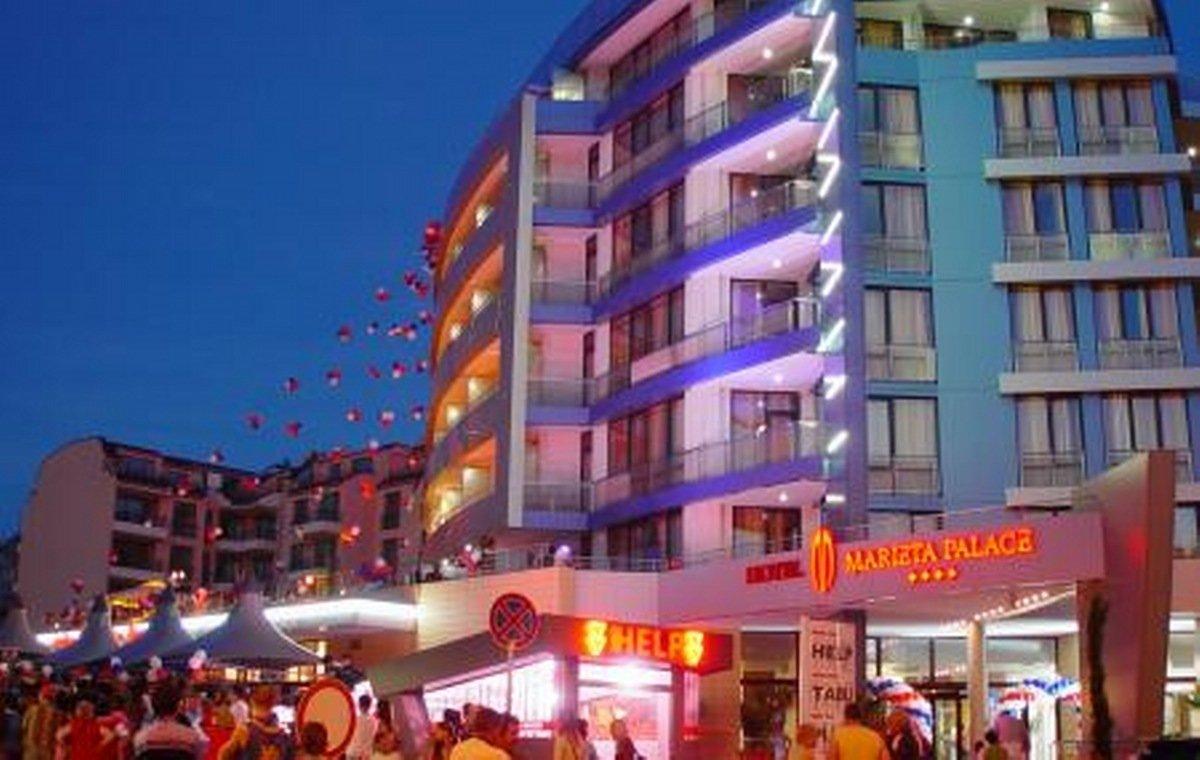 Letovanje_Bugarska_Hoteli_Nessebar_Marieta_Palace_Hotel_Barcino_Tours-17.jpg