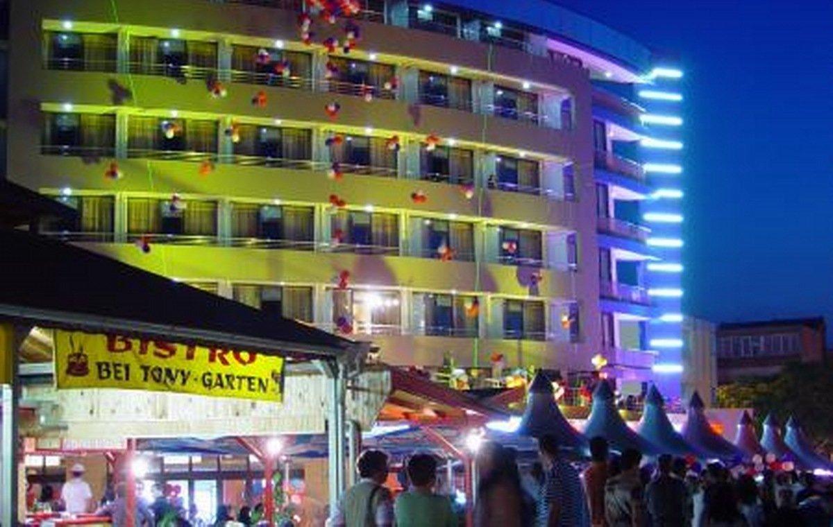 Letovanje_Bugarska_Hoteli_Nessebar_Marieta_Palace_Hotel_Barcino_Tours-18.jpg