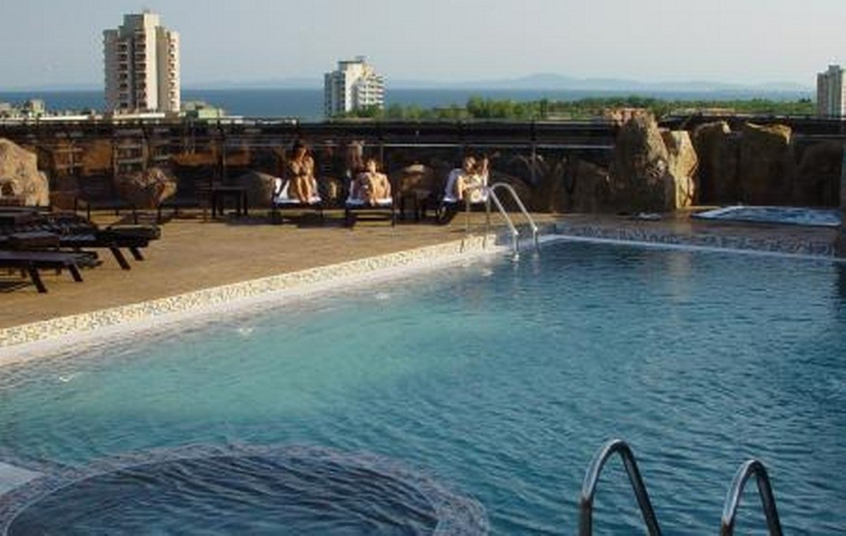 Letovanje_Bugarska_Hoteli_Nessebar_Marieta_Palace_Hotel_Barcino_Tours-19.jpg