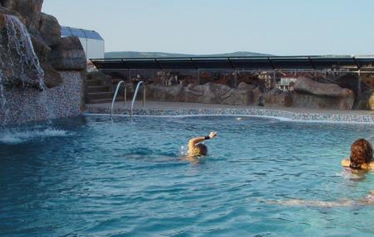 Letovanje_Bugarska_Hoteli_Nessebar_Marieta_Palace_Hotel_Barcino_Tours-20.jpg