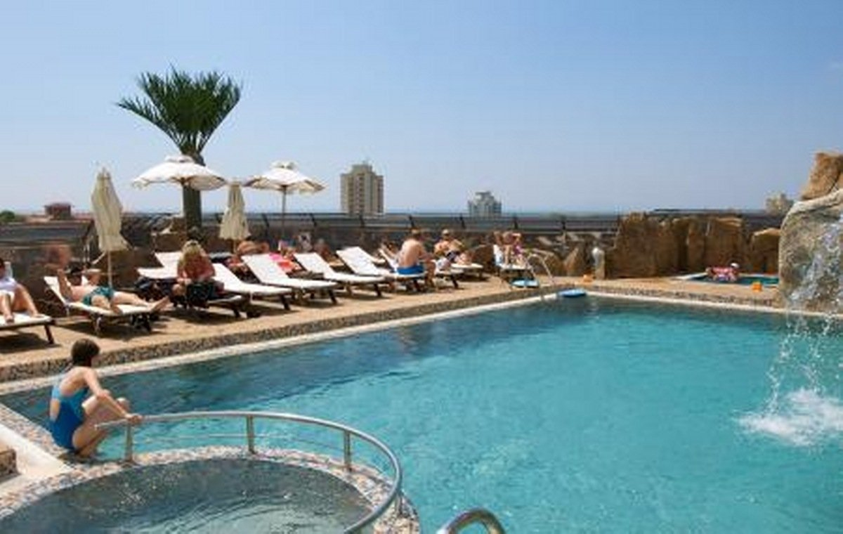 Letovanje_Bugarska_Hoteli_Nessebar_Marieta_Palace_Hotel_Barcino_Tours-21.jpg