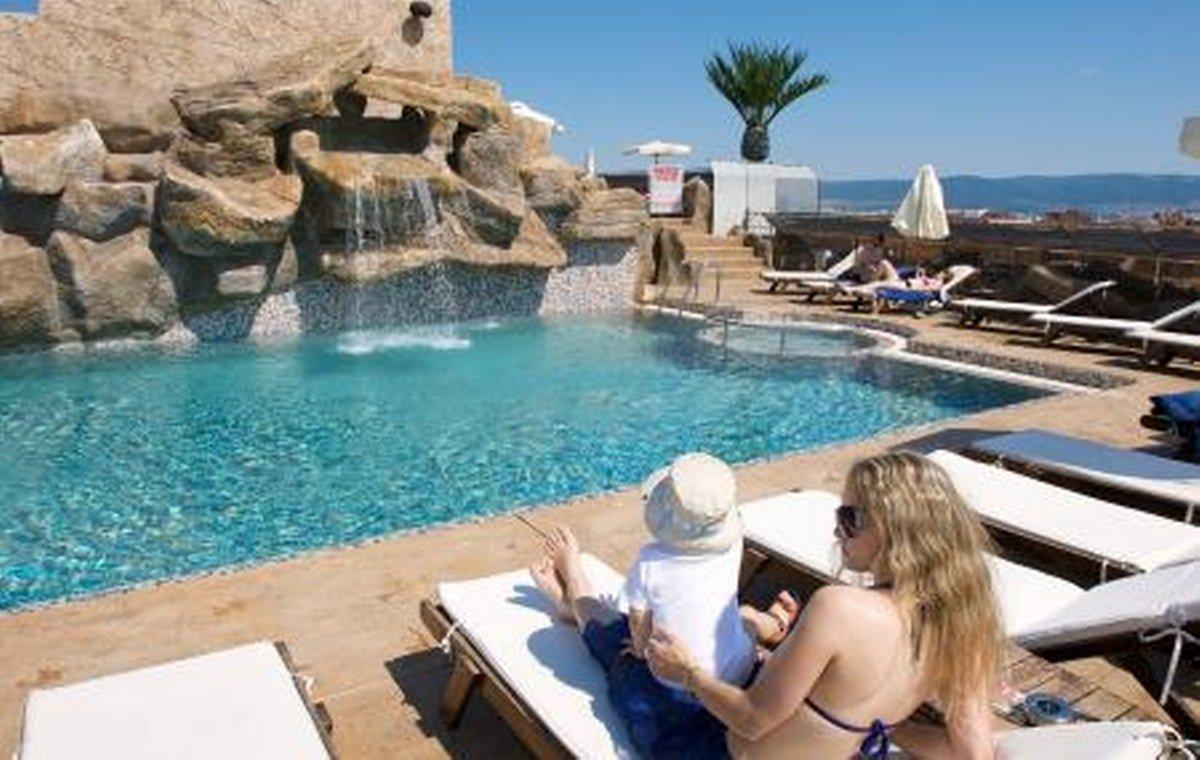 Letovanje_Bugarska_Hoteli_Nessebar_Marieta_Palace_Hotel_Barcino_Tours-22.jpg