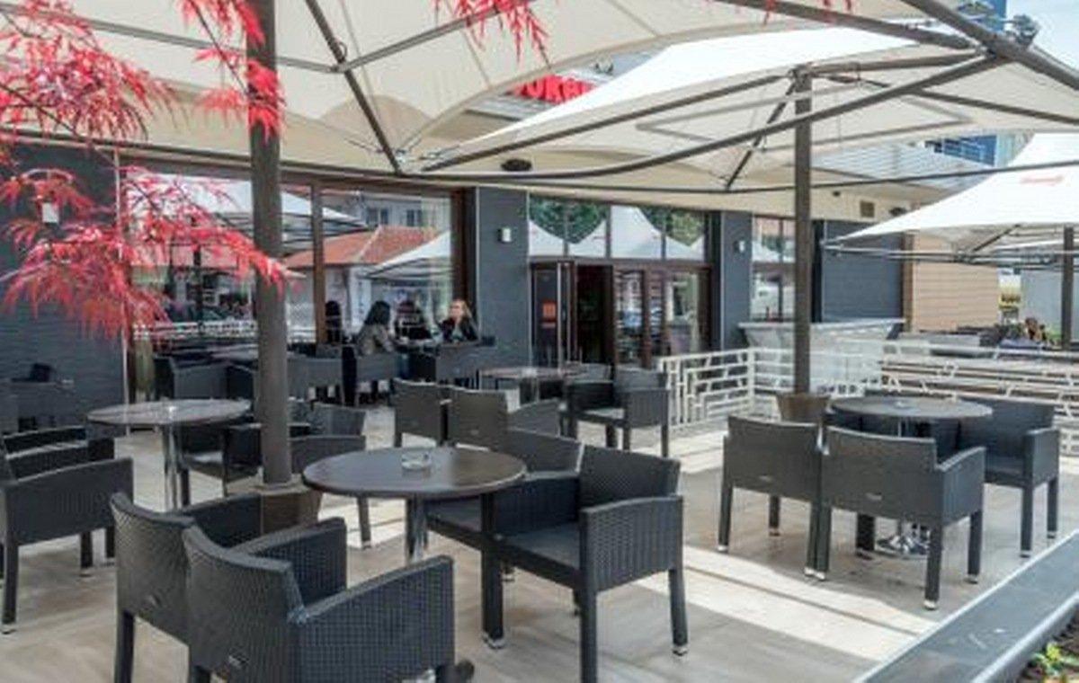 Letovanje_Bugarska_Hoteli_Nessebar_Marieta_Palace_Hotel_Barcino_Tours-25.jpg