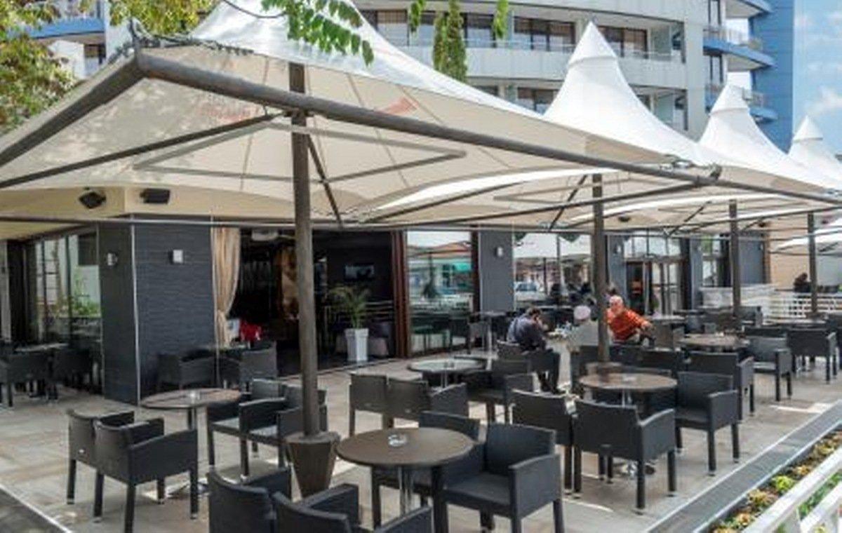 Letovanje_Bugarska_Hoteli_Nessebar_Marieta_Palace_Hotel_Barcino_Tours-26.jpg