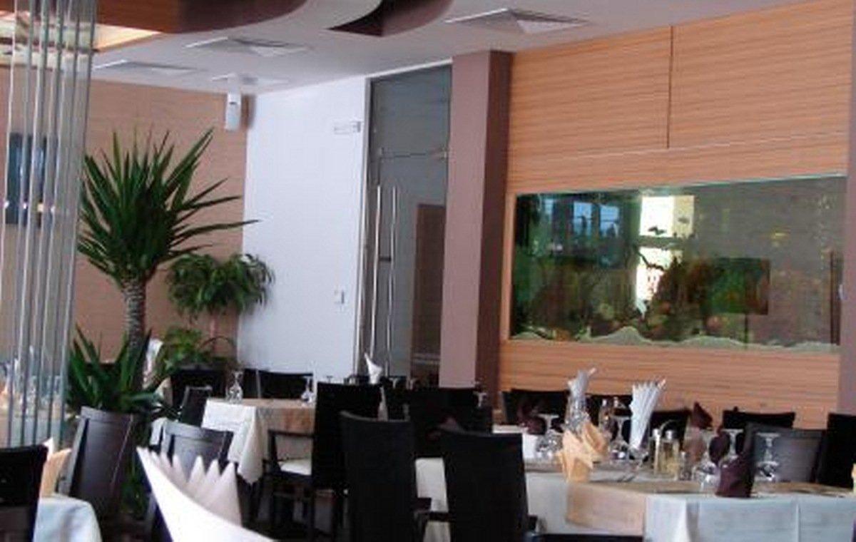 Letovanje_Bugarska_Hoteli_Nessebar_Marieta_Palace_Hotel_Barcino_Tours-27.jpg
