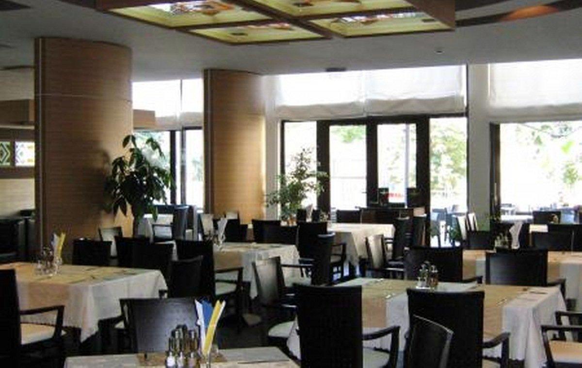Letovanje_Bugarska_Hoteli_Nessebar_Marieta_Palace_Hotel_Barcino_Tours-29.jpg