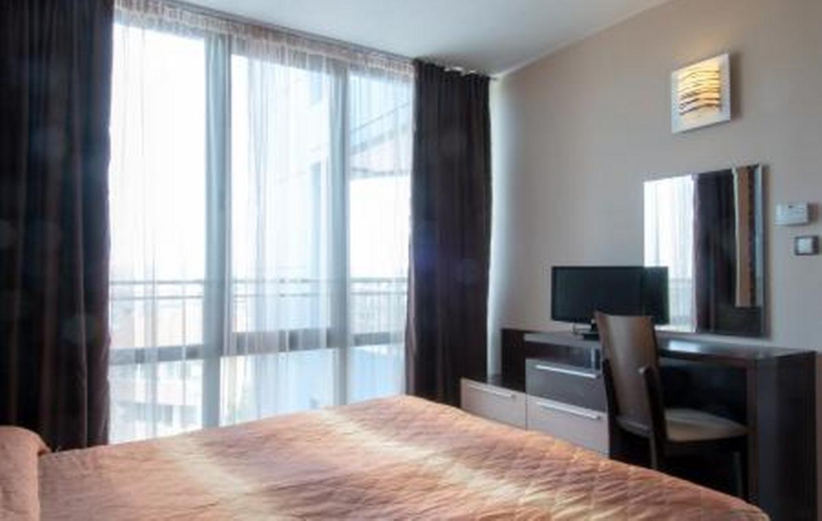 Letovanje_Bugarska_Hoteli_Nessebar_Marieta_Palace_Hotel_Barcino_Tours-3.jpg