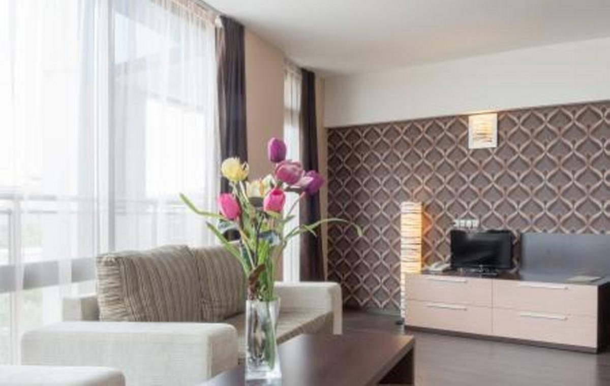 Letovanje_Bugarska_Hoteli_Nessebar_Marieta_Palace_Hotel_Barcino_Tours-4.jpg