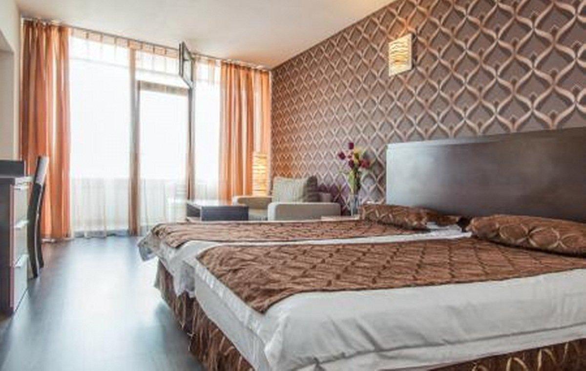 Letovanje_Bugarska_Hoteli_Nessebar_Marieta_Palace_Hotel_Barcino_Tours-6.jpg