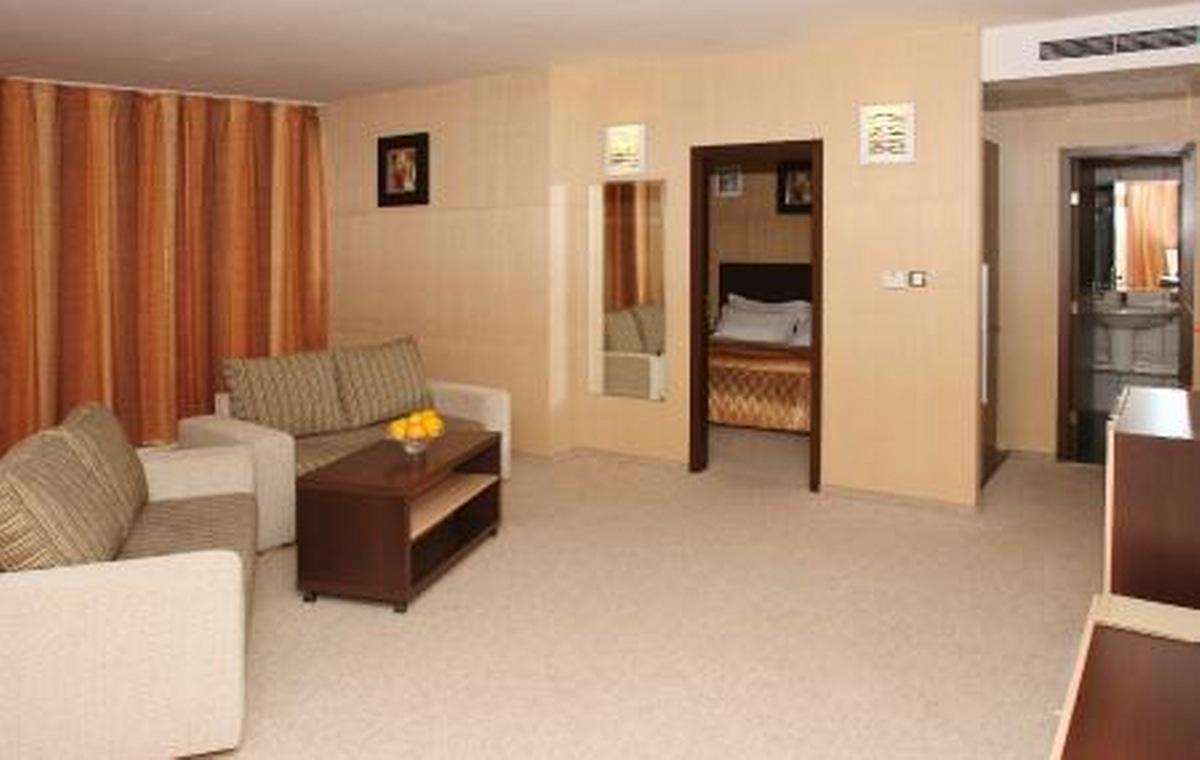 Letovanje_Bugarska_Hoteli_Nessebar_Marieta_Palace_Hotel_Barcino_Tours-7.jpg