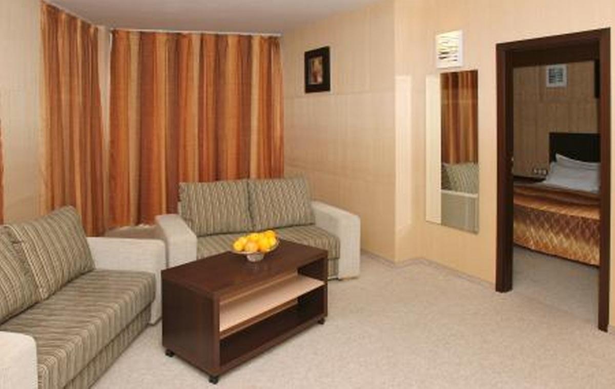 Letovanje_Bugarska_Hoteli_Nessebar_Marieta_Palace_Hotel_Barcino_Tours-8.jpg