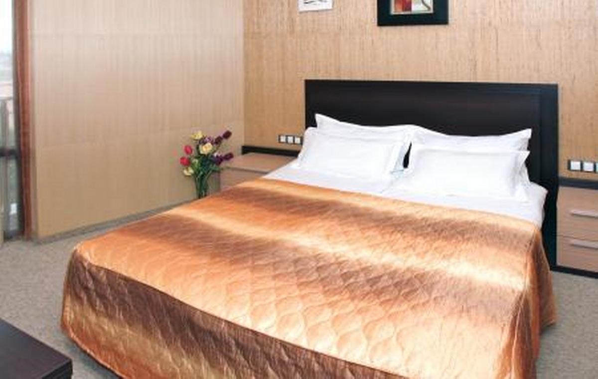 Letovanje_Bugarska_Hoteli_Nessebar_Marieta_Palace_Hotel_Barcino_Tours-9.jpg