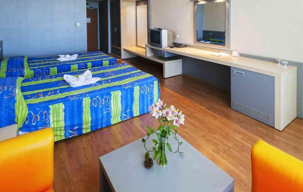 Letovanje_Bugarska_Hoteli_Nessebar_Sol_Marina_Palace_Hotel_Barcino_Tours-10.jpg