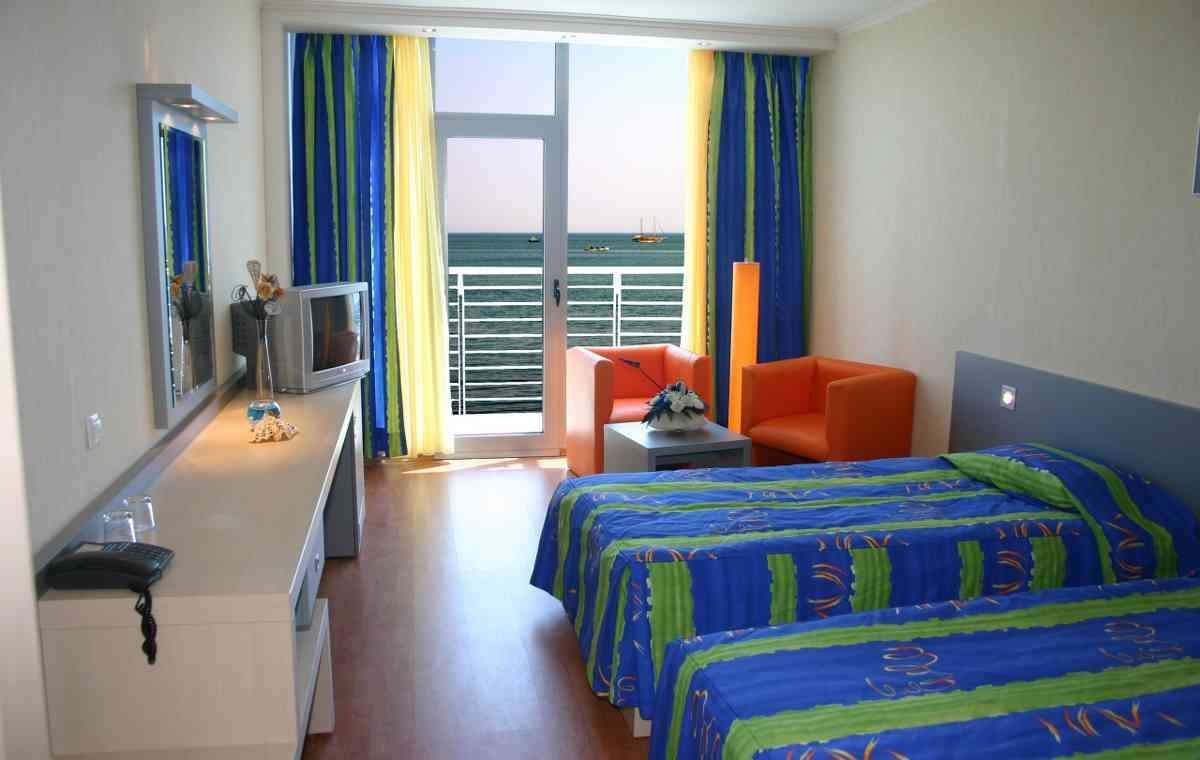 Letovanje_Bugarska_Hoteli_Nessebar_Sol_Marina_Palace_Hotel_Barcino_Tours-11.jpg