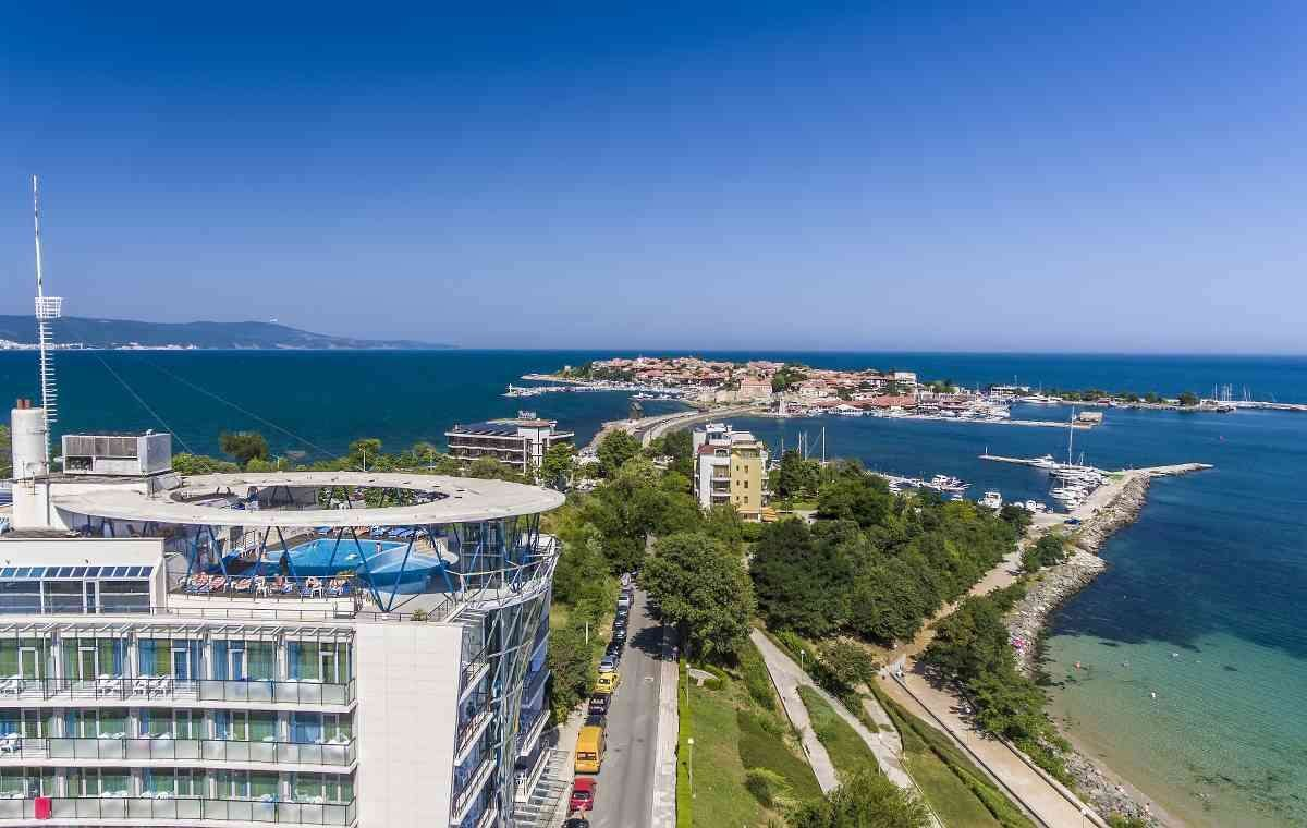 Letovanje_Bugarska_Hoteli_Nessebar_Sol_Marina_Palace_Hotel_Barcino_Tours-12.jpg