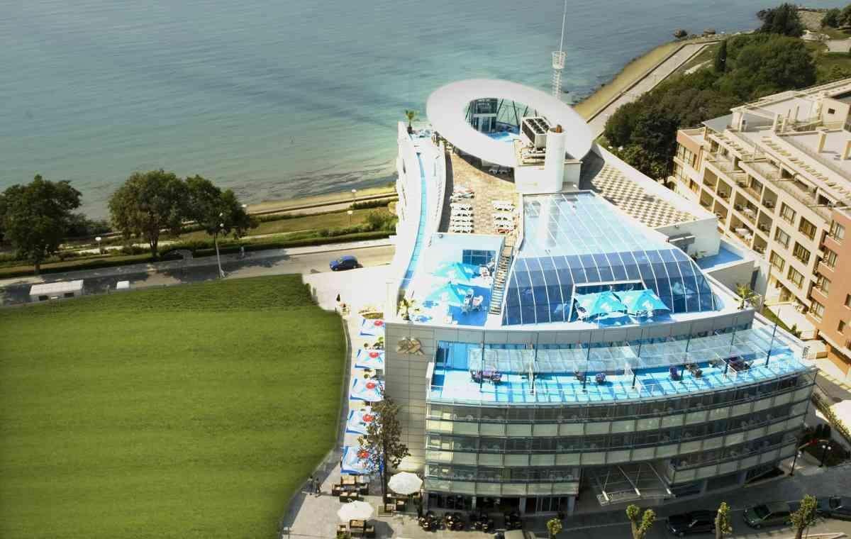 Letovanje_Bugarska_Hoteli_Nessebar_Sol_Marina_Palace_Hotel_Barcino_Tours-13.jpg