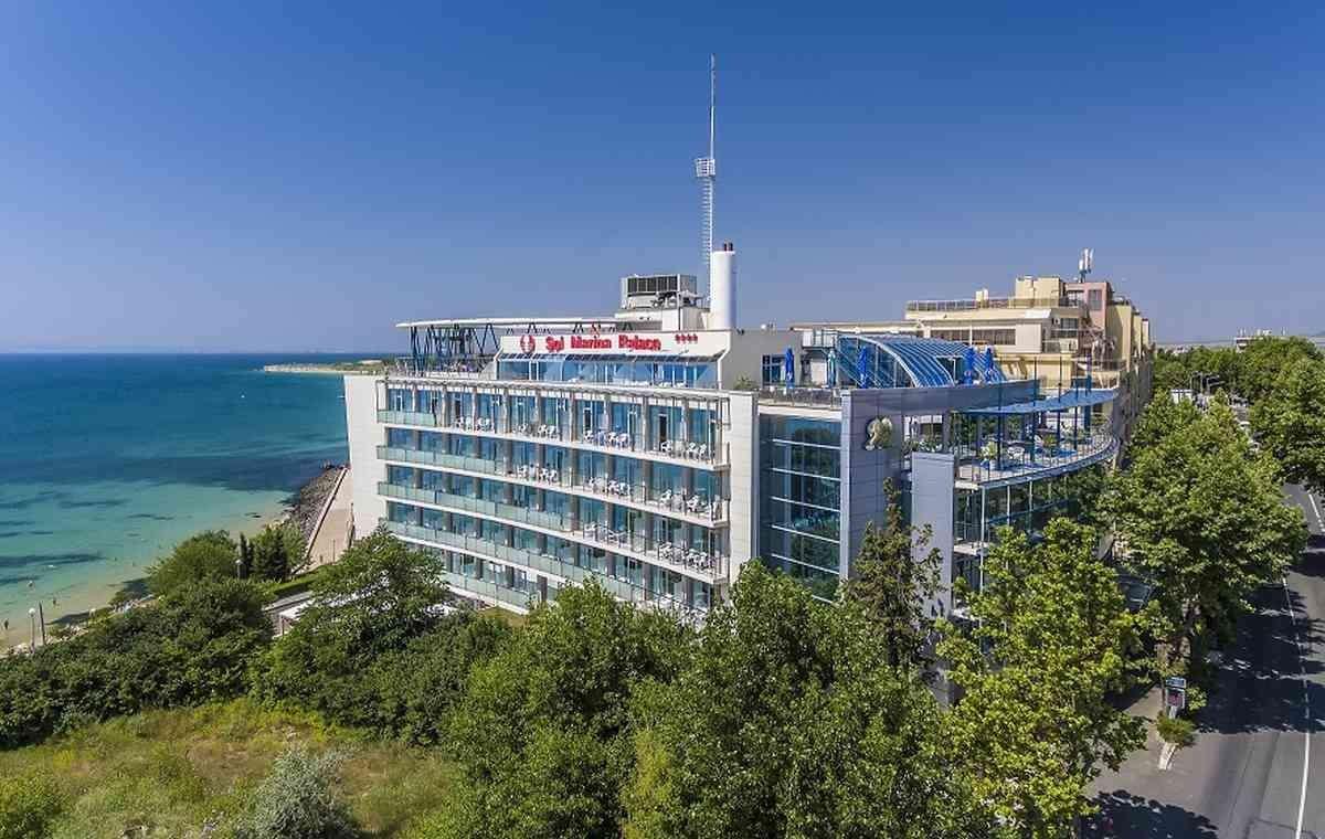 Letovanje_Bugarska_Hoteli_Nessebar_Sol_Marina_Palace_Hotel_Barcino_Tours-17.jpg