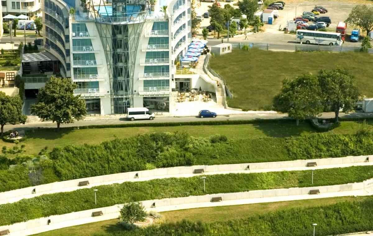 Letovanje_Bugarska_Hoteli_Nessebar_Sol_Marina_Palace_Hotel_Barcino_Tours-19.jpg